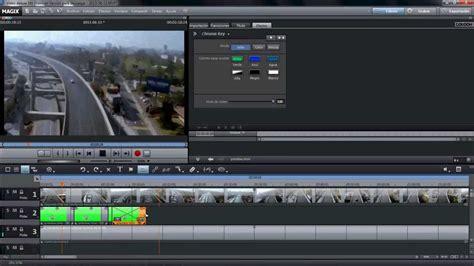 programa para editar fotos con efectos programa online para editar programa para editar videos profesionalmente creando