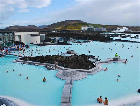 iceland blue lagoon northern lights iceland flights northern lights sourced adventures