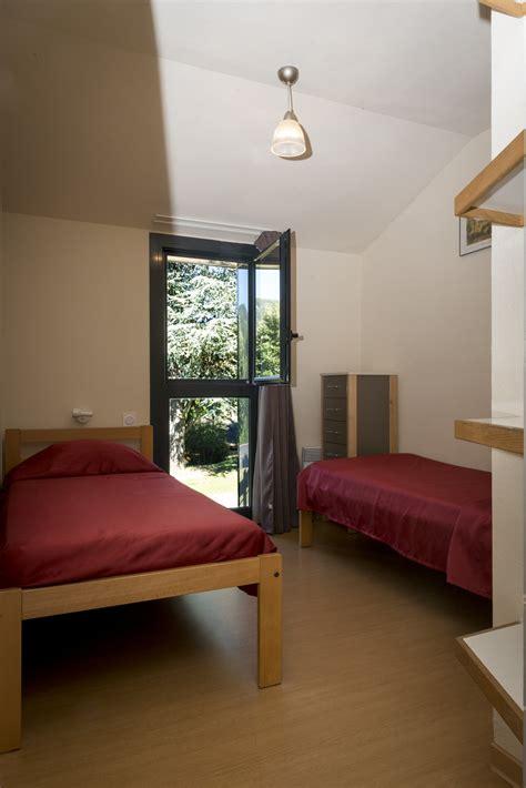 chambre d hote cevennes formidable chambres d hotes meyrueis 10 domaine aigoual