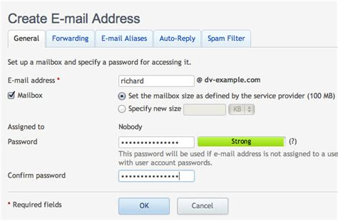 Private Email Hosting Namecheap