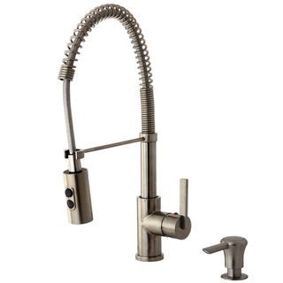 spiral kitchen faucet 17 images about kitchen faucet on pinterest arbors