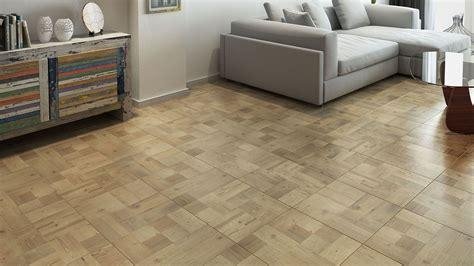 fliesen 40x40 legnetto ceramic tiles paradyz