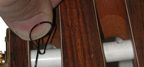 wann muss ich mutterschaftsgeld beantragen wann muss ich bei einer gitarre die saiten wechseln