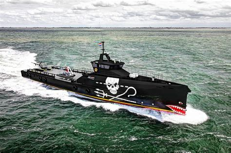 Kaos Sea Shepherd Neptune Navy 17 best images about neptune s navy on bobs newfoundland and conservation
