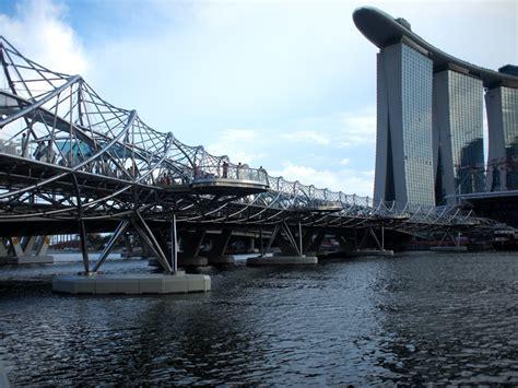 helix bridge helix bridge supermerlion