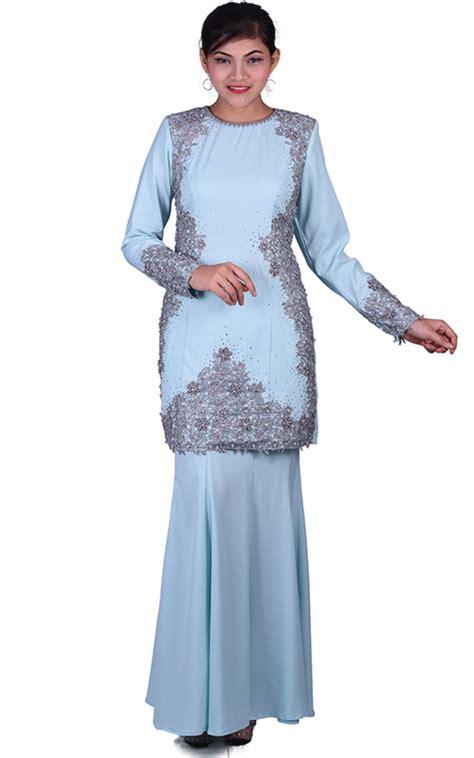 Shaper Baju Pembakar Lemak Shaper Baju baju kurung moden turquoise lace www pixshark