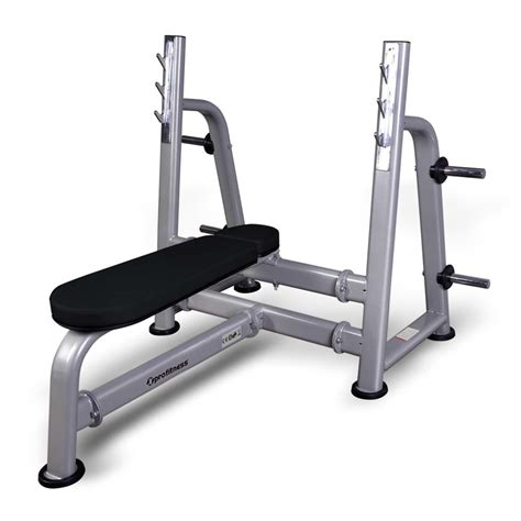130 bench press prowellness bk weight bench luxury sporvebiz com