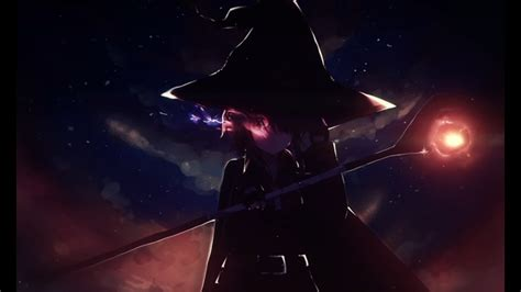 wallpaper engine is really cool you can create your own megumin from konosuba wallpaper engine free free