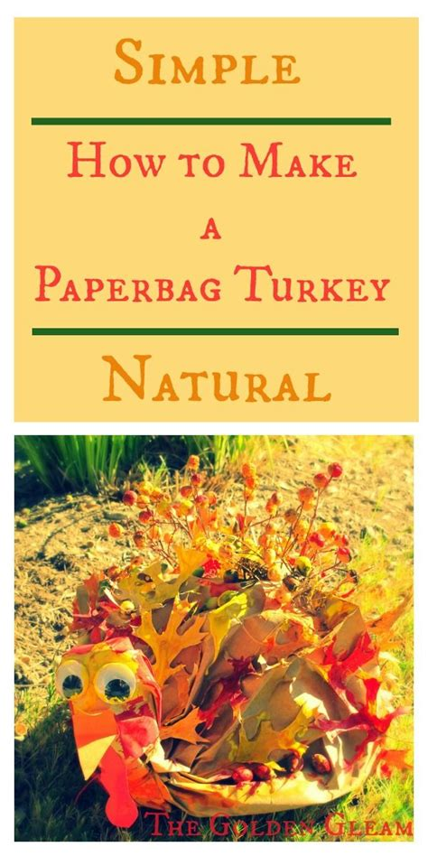 How To Make A Turkey Out Of Construction Paper - 1000 images about gratitude and thanksgiving on