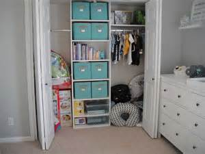 baby closet organizers to bottles keeping tidy with baby