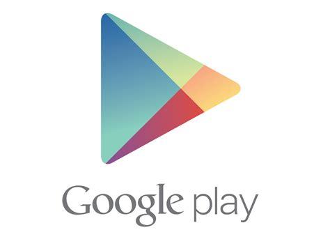 google play google play store might return to china notebookcheck