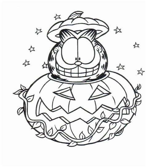halloween coloring pages detailed disney halloween coloring pages az coloring pages