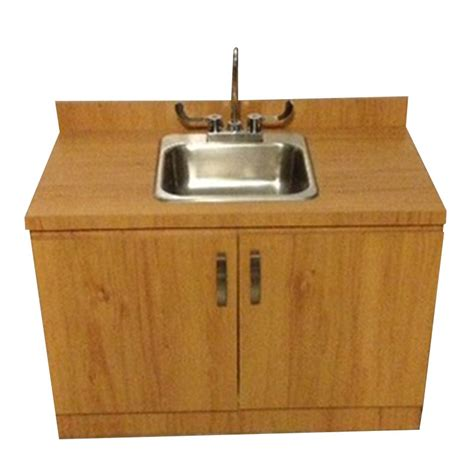 portable sinks with and cold water portable portable handwash unit