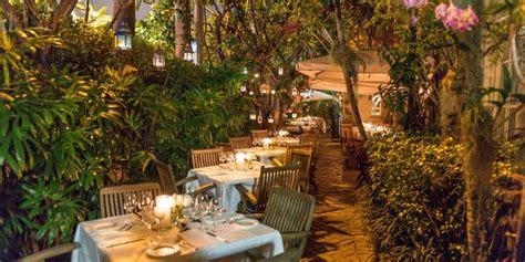 a casa tua casa tua weddings get prices for wedding venues in miami