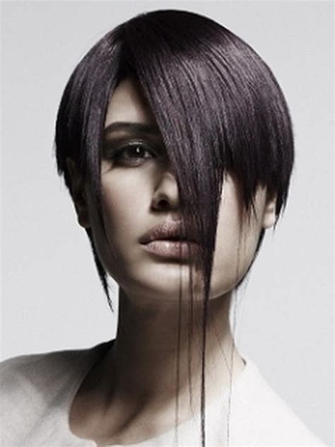 what is a good edgie hair cut for women over 50 14 short edgy haircuts learn haircuts