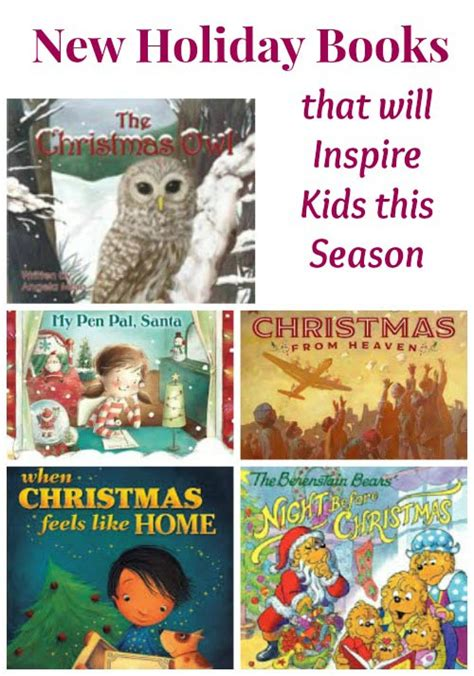 list of modern picture books for children new books for edventures with