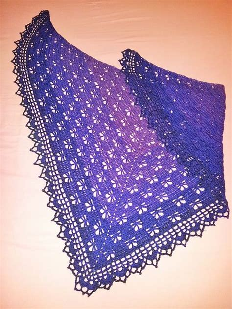 Pashmina Instan Motif Butterfly 1385 best images about shawl on free pattern prayer shawl patterns and crochet wraps