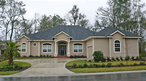 home design orlando fl orlando florida architects fl house plans home plans