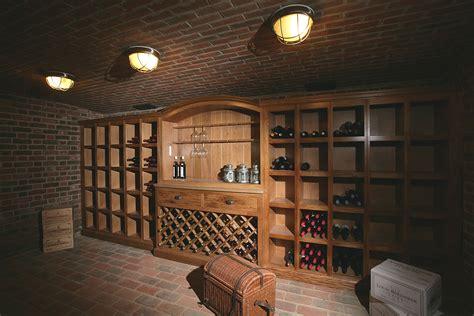 top 28 oak cellar oak wine racks bespoke solid oak