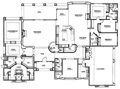 toll brothers house plans smalltowndjs toll brothers floor
