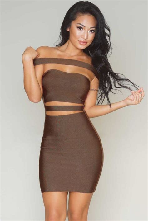 61420 Nillon Dress Size S M L 17 best images about on and corsets
