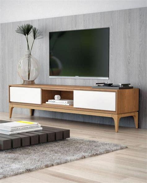 modern contemporary tv cabinet design tc119 2018 latest modern contemporary tv stands tv cabinet and
