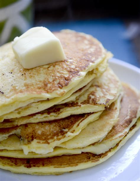 Low Carb Pancakes Cottage Cheese by Cottage Cheese Pancakes Recipe Diaries