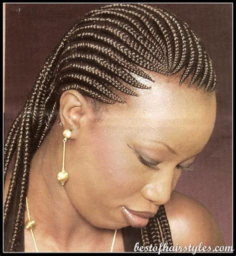 african twist braids pictures african braid hairstyles pictures