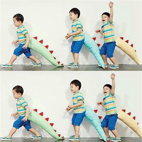 if the superman returns song triplets signed with sm yg triplets daehan minguk manse the return of superman