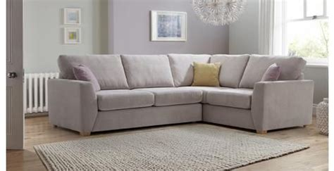 glow left facing 2 corner sofa 17 best images about l shape sofas on chairs