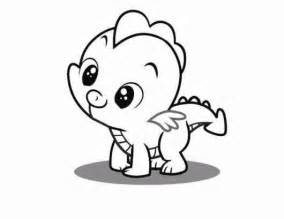 cutest animal coloring pages best 25 coloring pages ideas on free