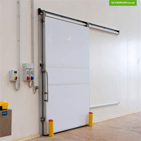 insulate sliding glass door sliding door insulation jacobhursh