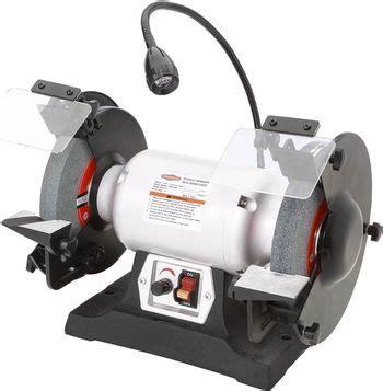 best variable speed bench grinder best variable speed bench grinder topbenchgrinders com