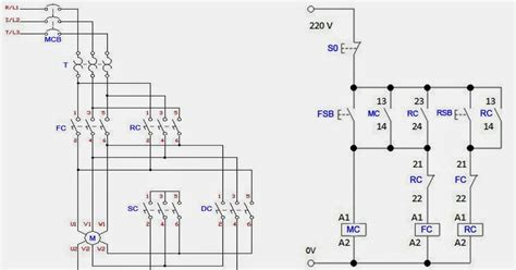 wye start delta run wiring diagram wiring amazing wiring