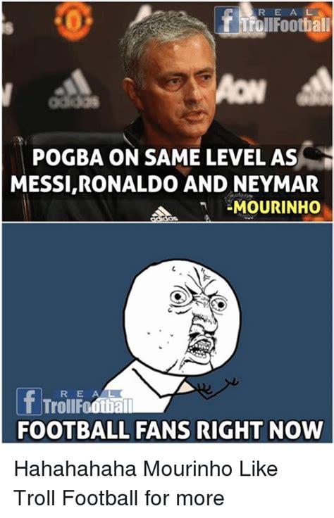 Troll Football Memes - 25 best memes about hahahahaha hahahahaha memes