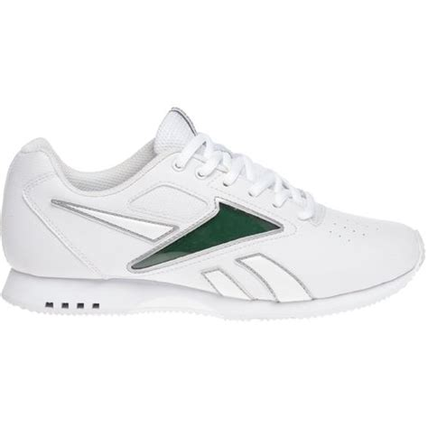 cheap cheer shoes image for reebok s and alpha cheer shoes from