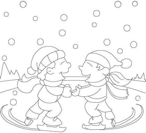 large print color by number coloring book winter beautiful and festive coloring activity book for and winter to relieve stress and relax books winter color by number worksheets az coloring pages