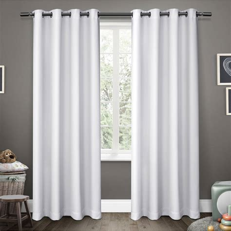 bedroom curtains at walmart best walmart curtains for bedroom images rugoingmyway us
