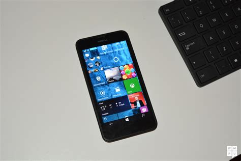 microsoft app store for mobile app store windows 8 1 for pc