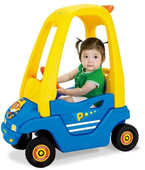 pororo roof ride on car id 6592209 product details view