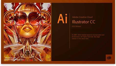 adobe illustrator cc portable free download full version adobe illustrator cc 2014 free download getintopc
