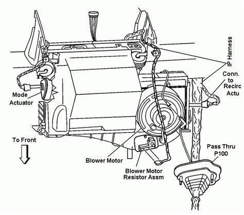 chevrolet venture  radio automatic passenger side door  remote entry doesnt