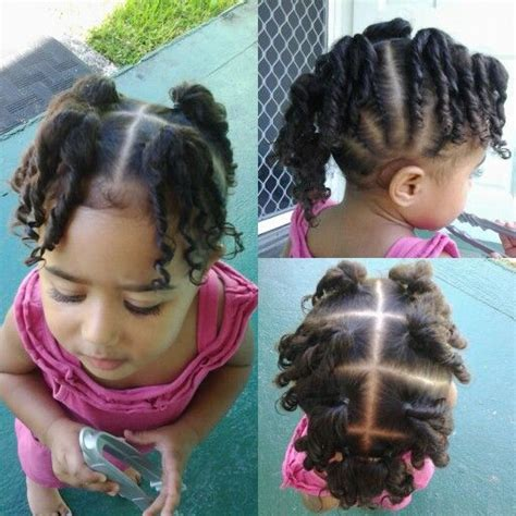 mixed braided toddler hairstyles 1000 images about cute kids hair styles on pinterest