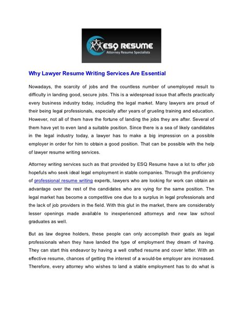 Resume Writing Services Houston Resume Writing Service Houston Ssays For Sale