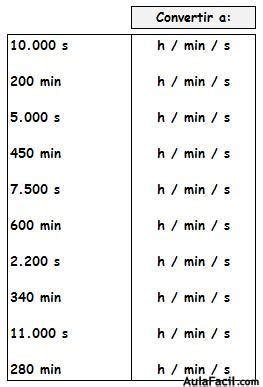 ejercicios tiempo y dinero de 4 de primaria santillana coleydeporte unidades de tiempo refuerzo y ampliaci 211 n