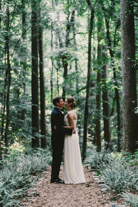 garden weddings in atlanta ga and s garden wedding intimate weddings small wedding diy wedding