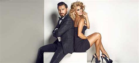 best luxury websites top 10 best luxury websites reship