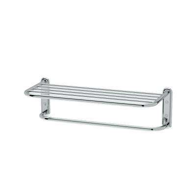 home depot bathroom towel racks towel racks bathroom hardware the home depot
