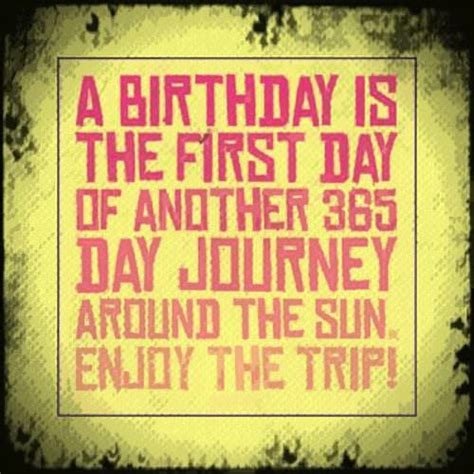 Birthday Quotes From Top 10 Birthday Quotes Wishes Quotes