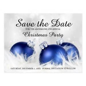 Christmas party save the date gifts t shirts art posters amp other